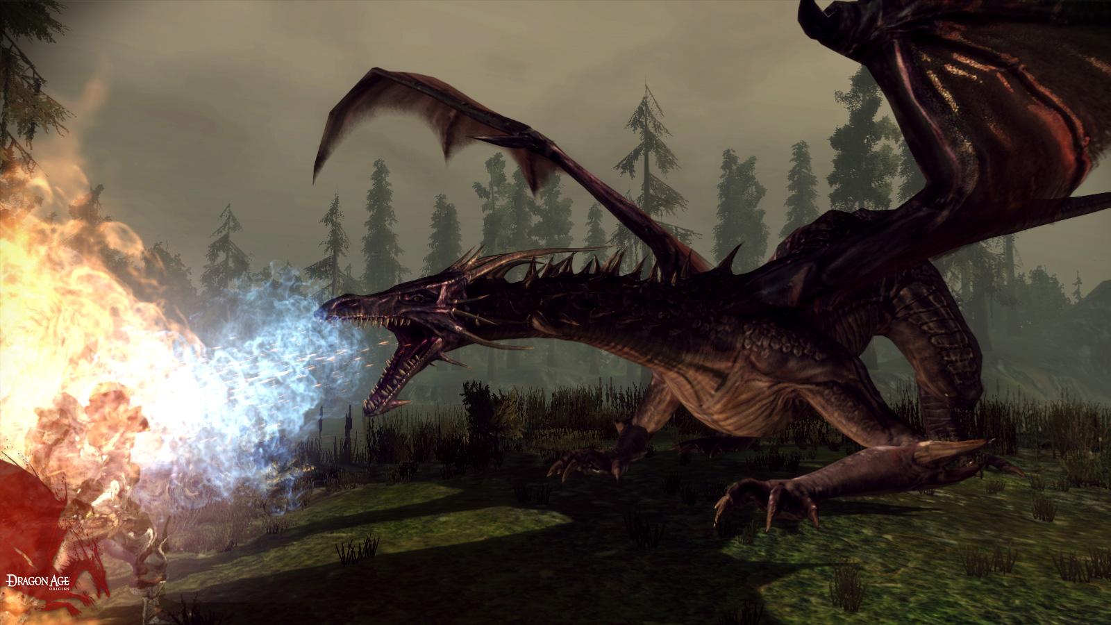 А это значит, что для любого геймера, кто готов купить i of the dragon